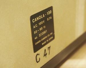 canola130_02.jpg
