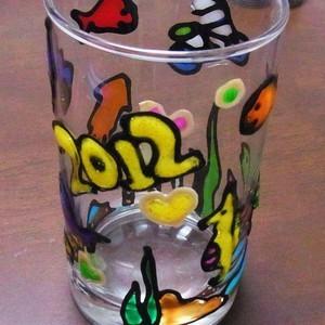 glass10.JPG